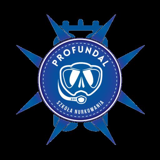 Profundal.pl