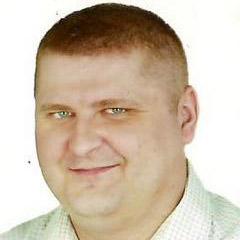 """Michał """"Stefan"""""""